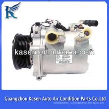 MSC90CAS для воздушного компрессора mitsubishi для Outlander Lancer 4003301 7813A350 AKC200A221 4003301 AKC200A221A AKC200A221G