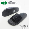 Popular New Style Fashion Elegant Women Slipper