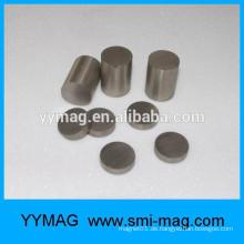 Samarium Cobalt Disc Magnete