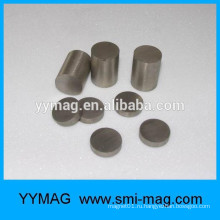 Магниты для магнитов из кобальта Самария