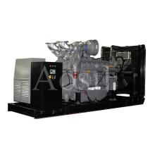 Générateur électrique Aosif Original Engine Made in India Propulsé par Perkins