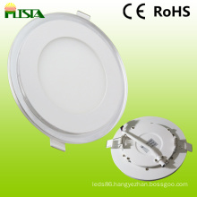 China Manufacturer CE Approved 7 W COB LED Downlight