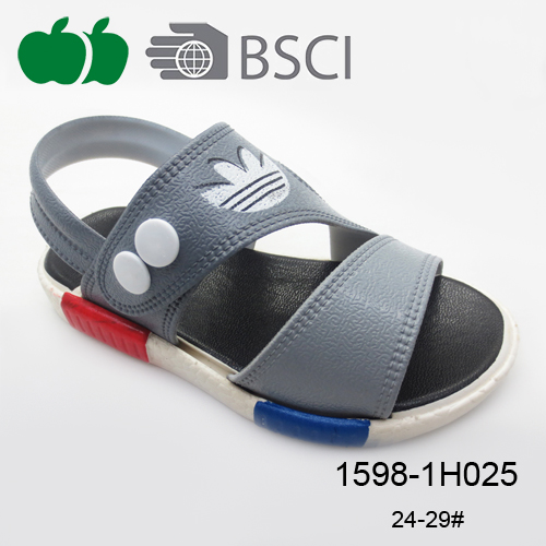 boys sandal shoes