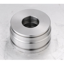 OEM Full CNC Precesion Machining for Machinery