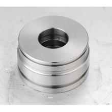 OEM Full CNC Precesion Machining для машин