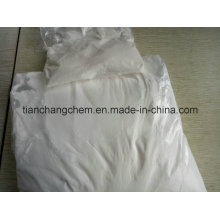 High Quality 99.2% Sodium Carbonate