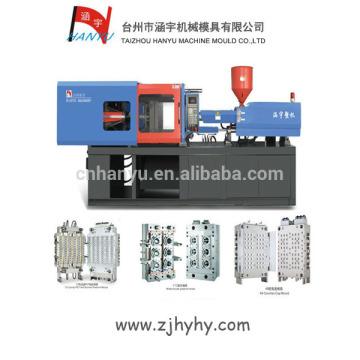 pet injection molding machine (1500)