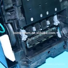 станции очистки для HP 500 л. с. 500 800 800ps чернил принтера насос