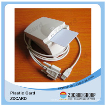 IC Card/Contactless Card/Blank Smart Card