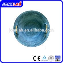 Joan Resonance Bowl Supplier