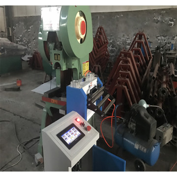J23 J21 25T punch machine