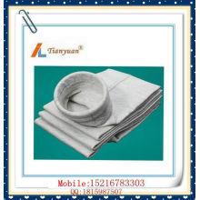 Антистатический фильтр для воды и масла из полиэстера