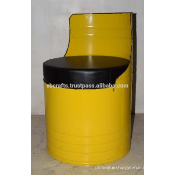 Industrial Design Restaurant Chair