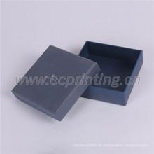 Qualitäts-nach Maß Geschenkpapier-Verpackenkasten für das Schal-Verpacken