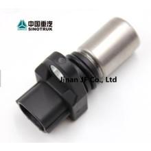 029600-0570 R61540090008 Howo A7 Sinotruk Speed Sensor