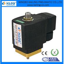 3/2 way direct acting manifold solenoid valve KL6014-015-B