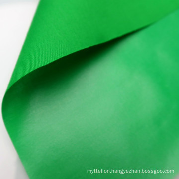 pvc fabric for inflatable boat Waterproof Outdoor 150D Polyester Oxford PVC Laminated Inflatable  Fabric