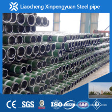 china best manufacture Widely used superior quality carbon steel pipe price list