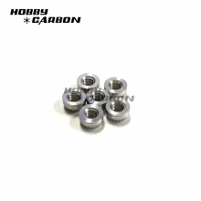 Wholesale Price M3 Stainless Steel Press Nuts For FPV Frames