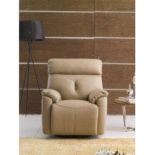 High Quality Ciff Recliner Sofa, Rocky Chair (793)