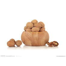 chinese factory common thin skin walnuts in shell, raw common walnut