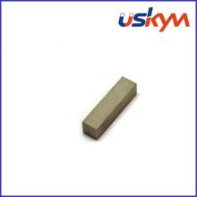 Aimants à haute température Block Bonded SmCo Magnet (F-003)