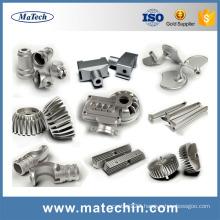Cheap OEM Service High Pressure Aluminum Alloy Die Casting Manufacturer