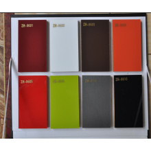 High Glossy Acrylic MDF Board for Kitchen Doors (4′x8′)