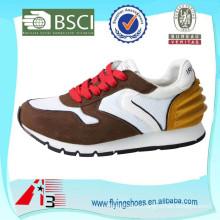ladies stability running shoes, women running sneaker