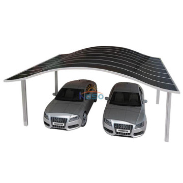 Lowes Carports Cover Metal Carport para automóviles