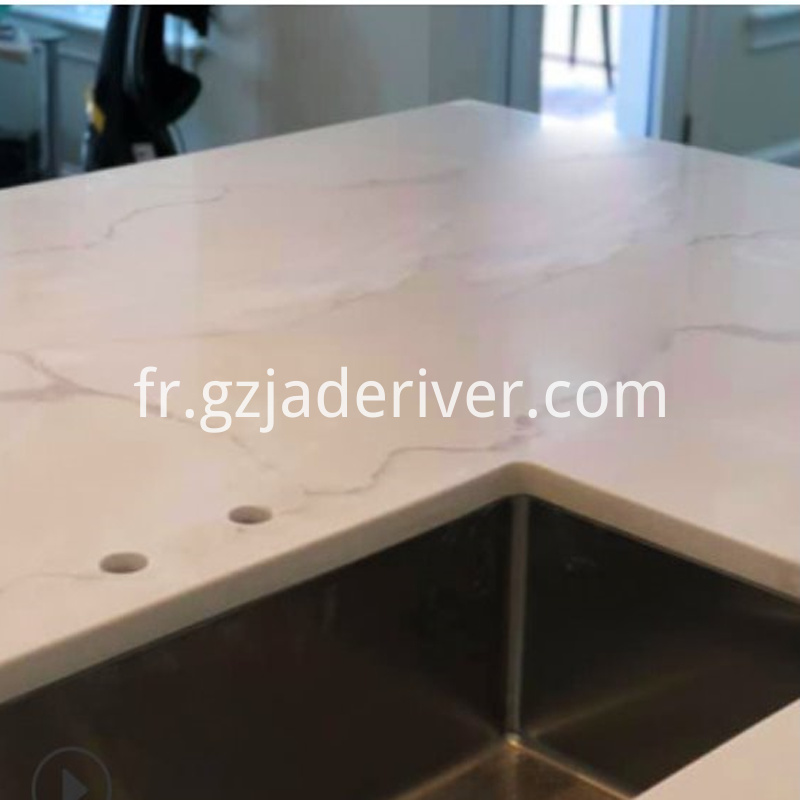 High-quality Artificial Stone Countertop