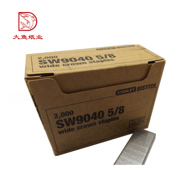 Oem new design personalized fancy small factory cheap packaging box mail