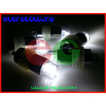small battery operated led light for costume decoration,christmas