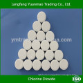 Stable Chlorine Dioxide Fungicides from China Supplier