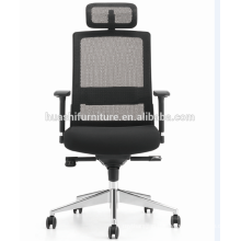 wholesale chair X1-01AS-MF