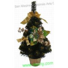 новый стиль Рождество дерево юбка