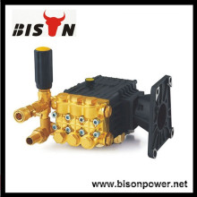 BISON(CHINA) BS-P250B Made In China High Pressure Cleaner