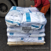 Rdp Polymer Powder for Cementitious Repair Mortars Additives