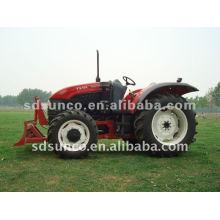 Pelle avant de bulldozer de série de TT pour le tracteur
