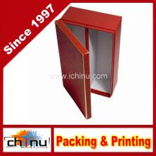Kartonweinbox (2332)