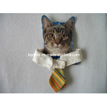 Cat Product Accessory Supply Collar Tie Pet Clothes