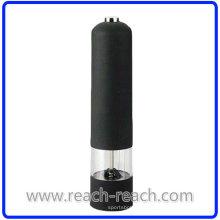 Polular de diseño cocina pimienta eléctrico y molino de la sal (R-6007)