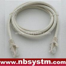 Cable de conexión UTP