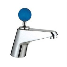 Zr8002-6 Robinet de lavabo