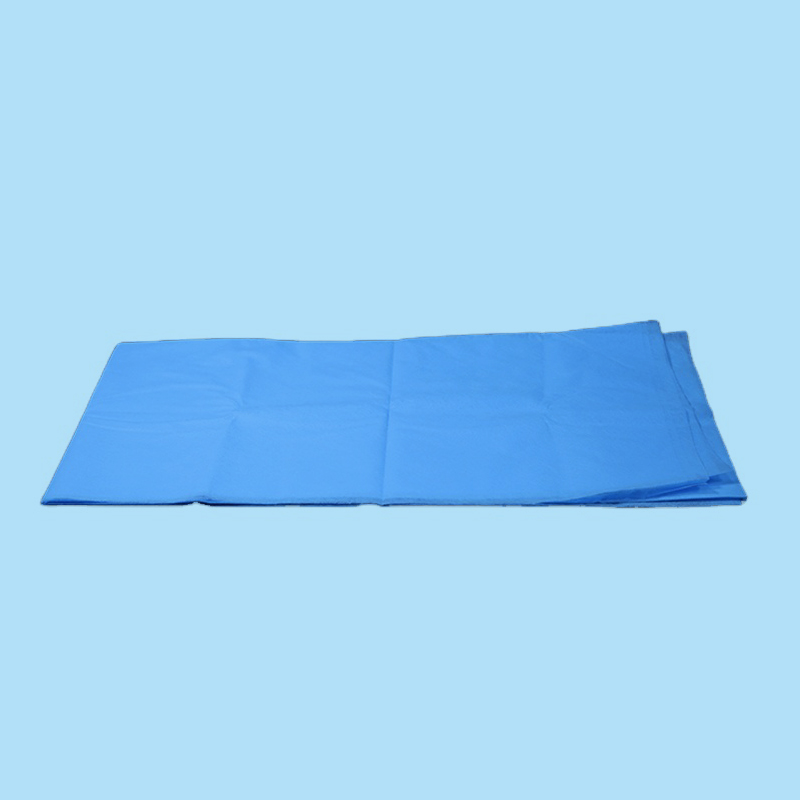 Patient Disposable Bed Sheets