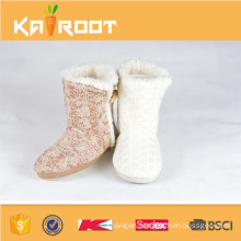 cheap white boots long boots for girls