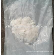 NatriumhydroxidpelletsNaOH