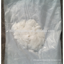 sodium hydroxide pelletsNaOH