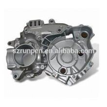 engine Case for motor