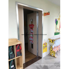 Best Spring & Summer Decorative Doors Decorations Ideas for School Classroom Guangzhou